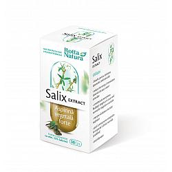 Salix extract