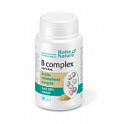 imageB Complex natural