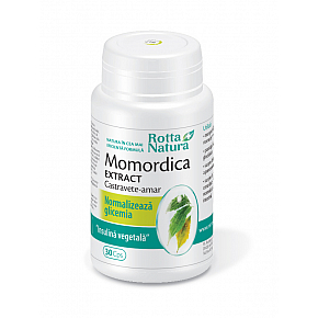 Momordica extract
