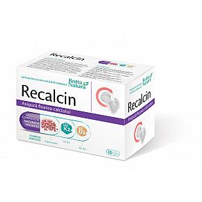 Recalcin