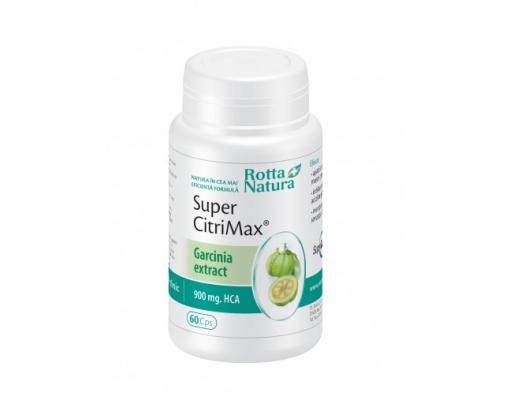 imageSuper Citrimax Garcinia Extract