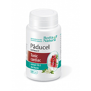 Paducel extract