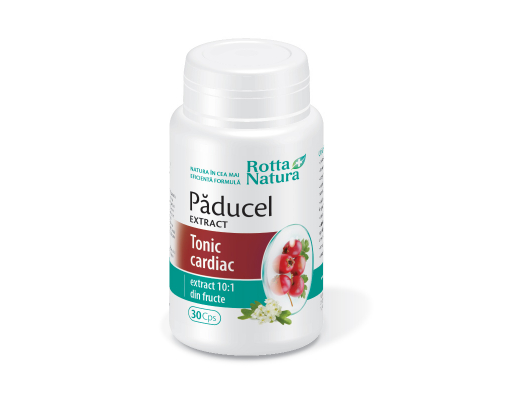 imagePaducel extract