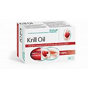 imageKrill Oil 500 mg.