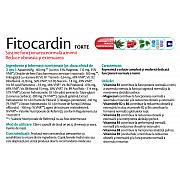 imageFitocardin Forte