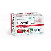 imageFitocardin