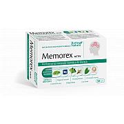 imageMemorex Activ
