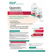 imageQuercitin + Vitamina C naturală