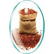 imageRed Yeast Rice 635 mg.