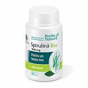 imageSpirulină BIO 1000 mg.