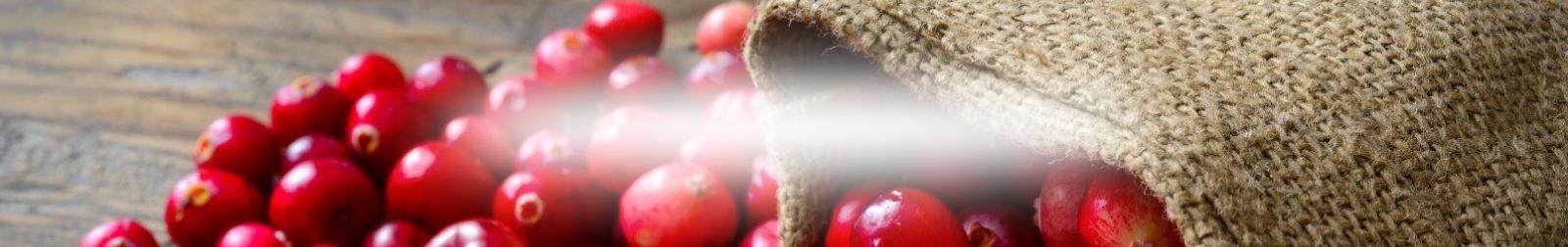 Vitamine si minerale naturale