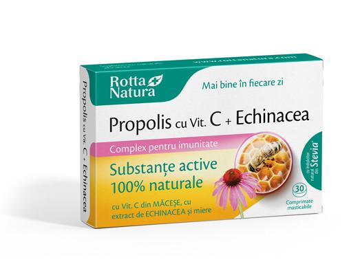 produse pentru imunitate