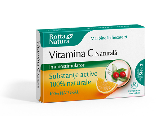 vitamina c naturala)