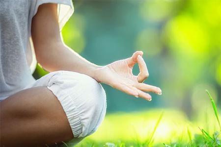 Cum sa eliminam stresul