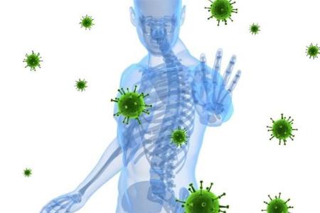 Imunitatea scazuta